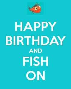 funny birthday posters for men ; 5b2474d1caf48463ea1987ae35f0d34b--birthday-sayings-birthday-posters