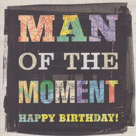 funny birthday posters for men ; 5e50539a240b770b10835ab07c5a49bf