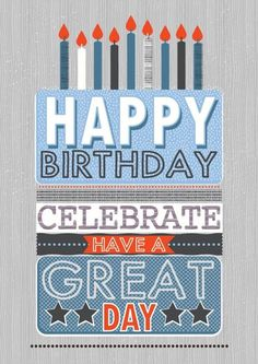 funny birthday posters for men ; b7a6f6c8f73948f75dbfdf9d636b7289--happy-birthday-messages-happy-birthday-quotes