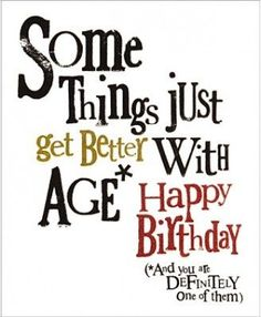 funny birthday posters for men ; fee70b32304872fa7beeacfbc3a797e8--happy-birthday-love-quotes-funny-birthday-quotes