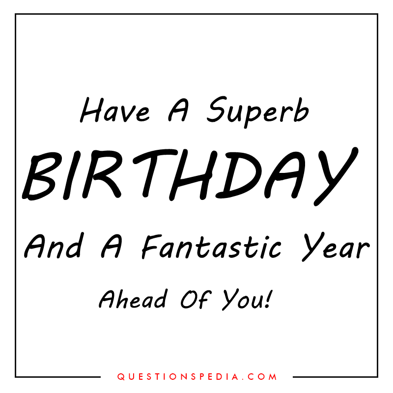 funny birthday quotes for friends ; Funny-Birthday-Quotes-for-Friends