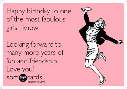 funny birthday quotes for friends ; c6563387577d62f6902f4ddc9896c91a