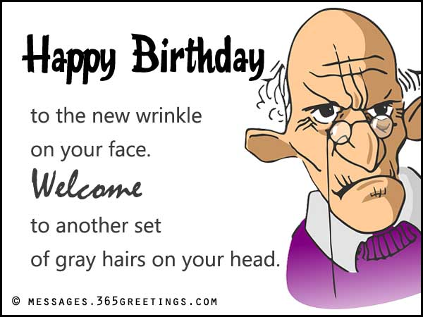 funny birthday quotes for friends ; funny-happy-birthday-msgs-for-friend