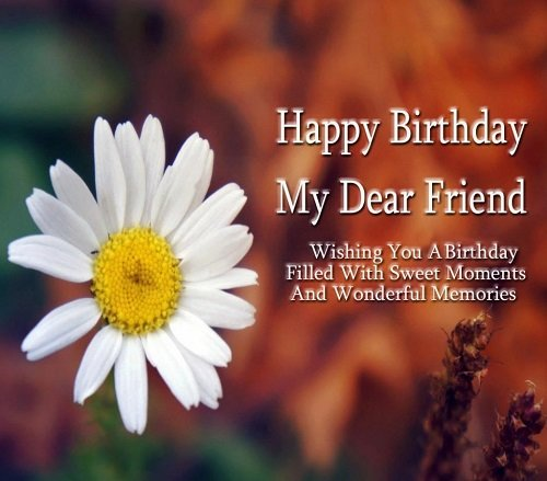 funny birthday quotes for friends ; happy-birthday-quotes-in-english-for-friend