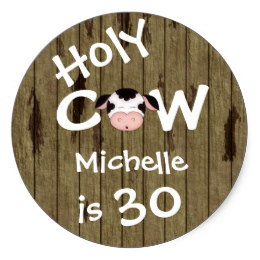 funny birthday stickers ; personalized_holy_cow_30th_birthday_stickers-r4f9991e1e6d34006b8a620f48b02ed7f_v9wth_8byvr_260