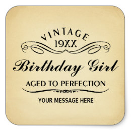 funny birthday stickers ; vintage_wine_person_funny_birthday_sticker-rf52ac1d5ce6841988c95c7c7d46aab39_v9i40_8byvr_260