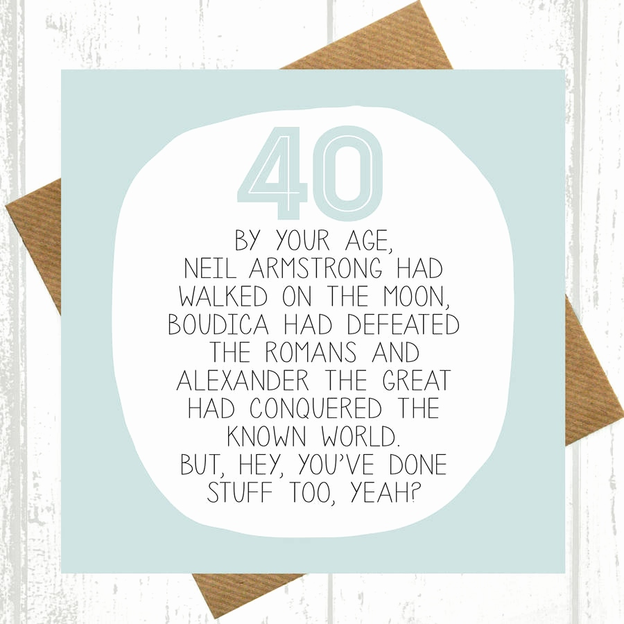 funny boyfriend birthday card messages ; funny-things-to-say-on-a-birthday-card-best-of-th-birthday-card-messages-for-boyfriend-of-funny-things-to-say-on-a-birthday-card