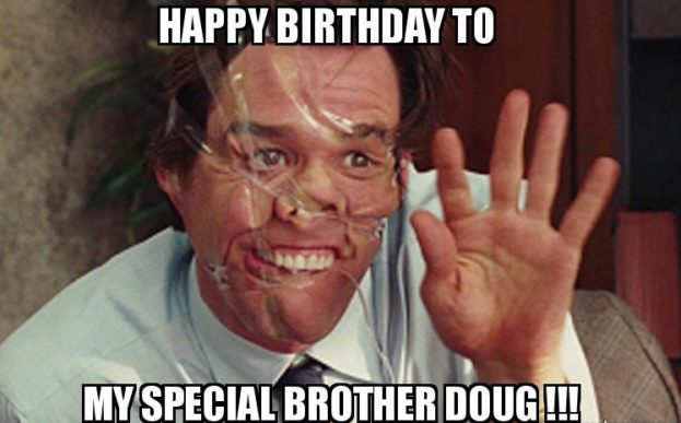funny happy birthday brother meme ; funny%2520birthday%2520memes%2520for%2520brother-623x387