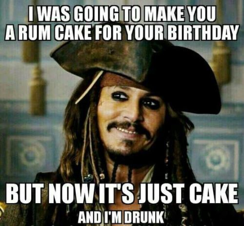 funny happy birthday brother meme ; younger-brother-birthday-wishes-funny
