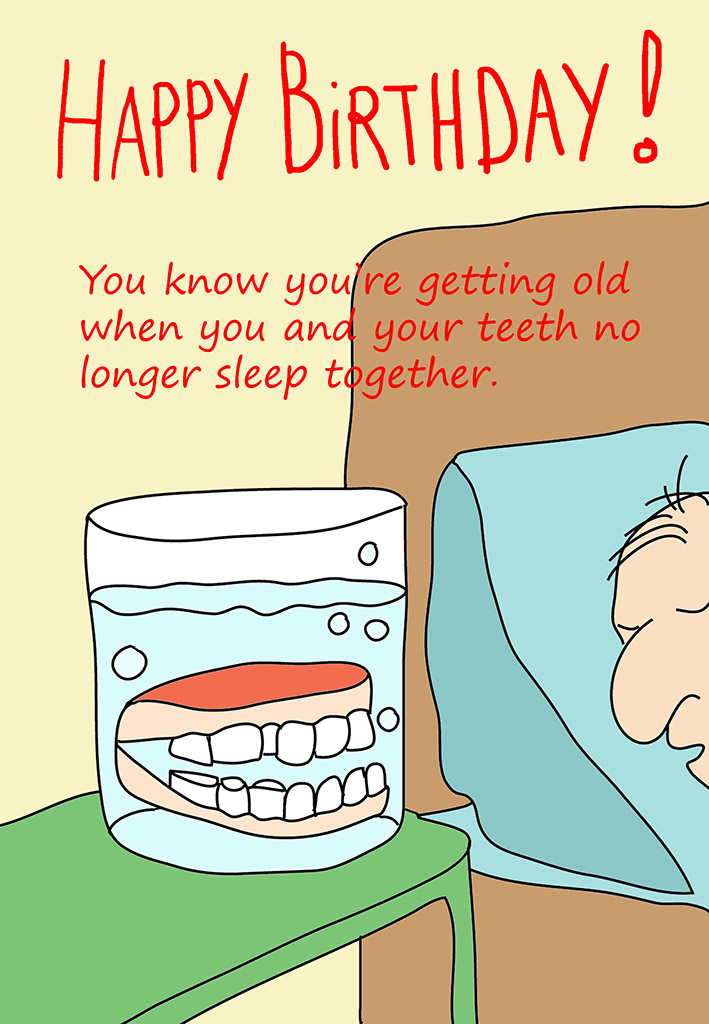 funny happy birthday clipart for him ; funny-happy-birthday-for-men-clipart-3