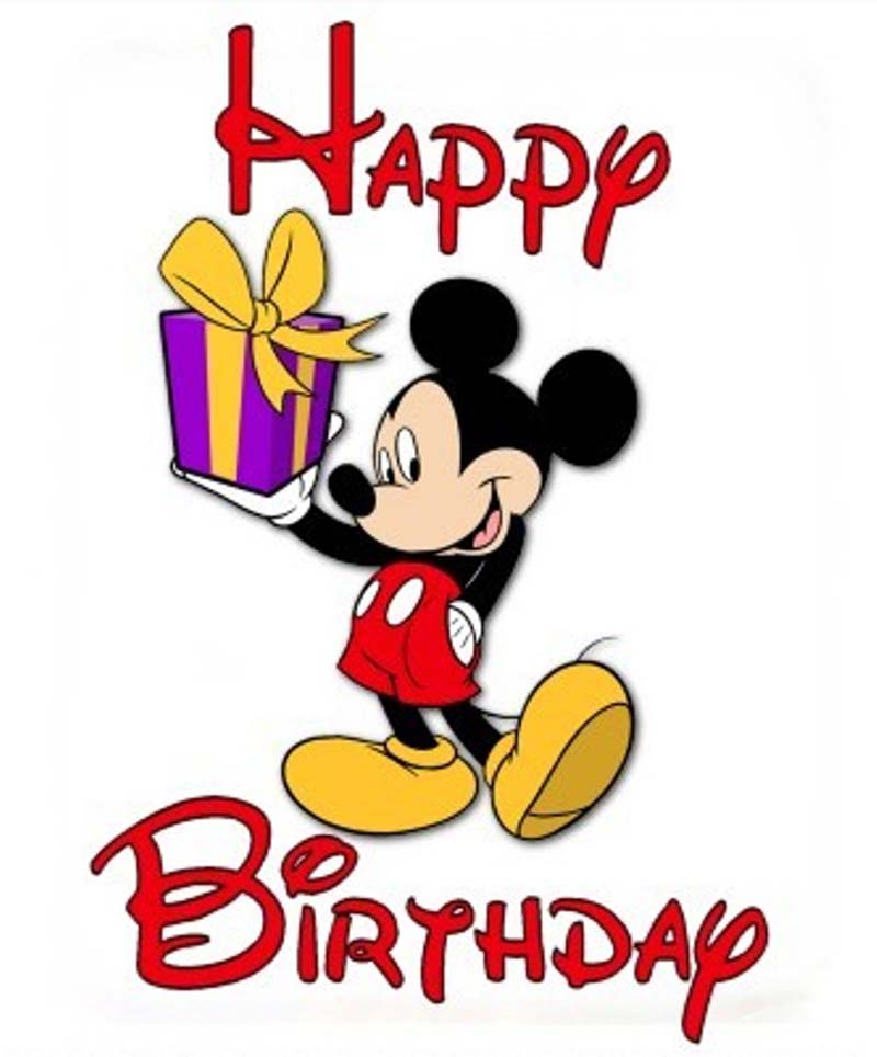 funny happy birthday clipart for him ; mickey-mouse-birthday-clipart-31