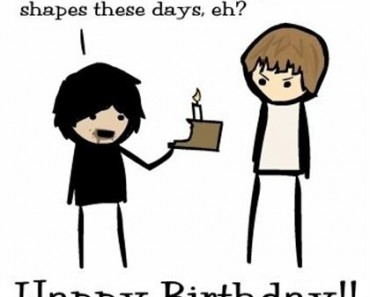 funny happy birthday greeting cards ; 10-Best-and-Funny-Happy-Birthday-Greeting-Cards-for-Kids-6-370x297