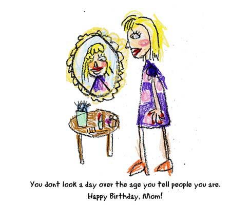 funny happy birthday greeting cards ; Humorous-Happy-Birthday-Greeting-Cards-to-share-with-Family-9