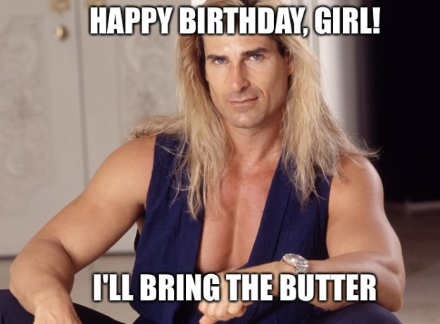 funny happy birthday memes for her ; 1505248497_420_new-best-happy-birthday-memes-for-her-latest-collection