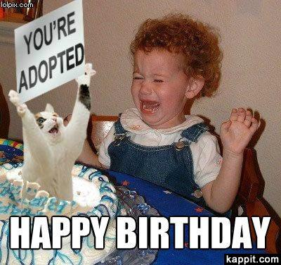 funny happy birthday memes for her ; 1505382394_803_funny-birthday-memes-for-friends-girls-boys-brothers-sisters
