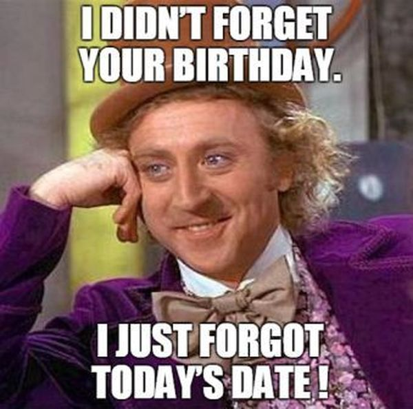 funny happy birthday memes for her ; 73-Happy-Birthday-Pictures-With-Belated-Congratulations