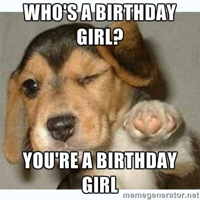 funny happy birthday memes for her ; Top-36-Funny-Happy-Birthday-Quotes-44-funny-happy-birthday
