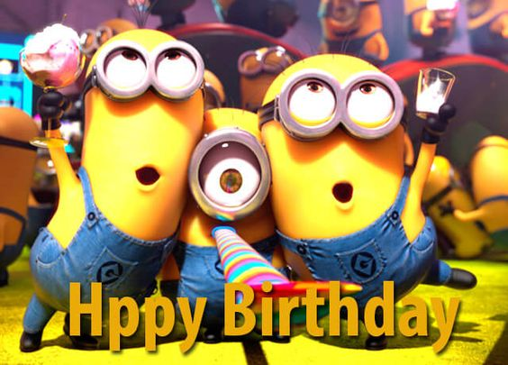 funny happy birthday wallpaper ; 599a3edbf35438c9cd71d36d595b3c5e--funny-birthday-pics-funny-happy-birthday-messages