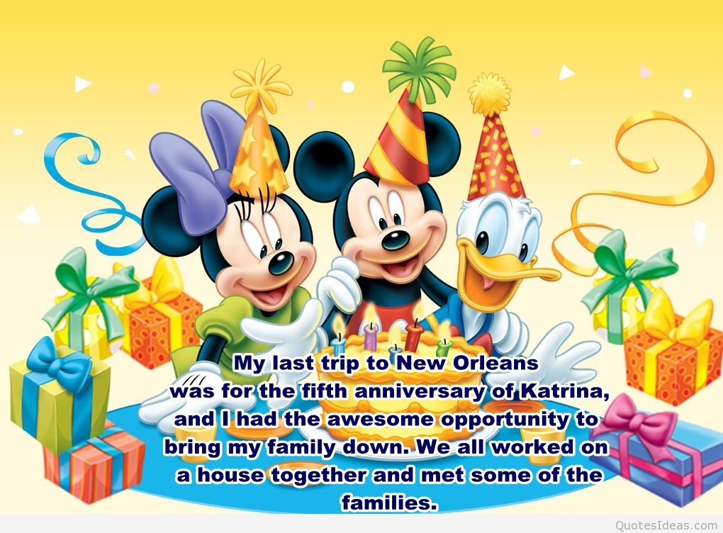 funny happy birthday wallpaper ; Disney-funny-quote-happy-birthday-wallpaper