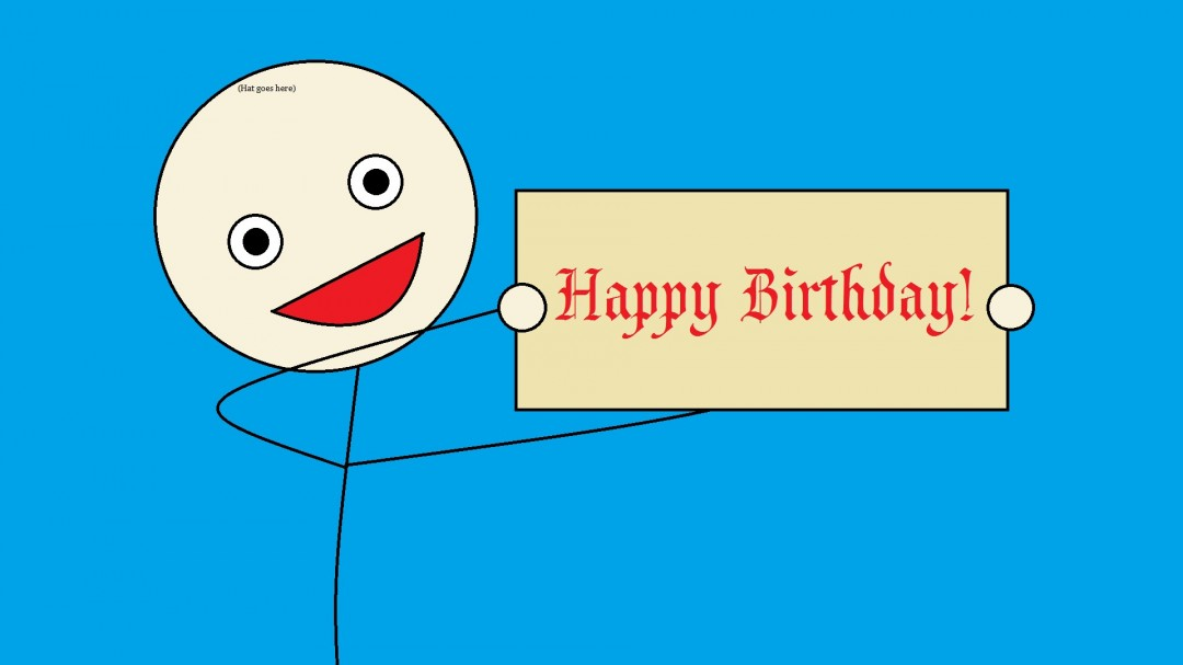 funny happy birthday wallpaper ; Happy-Birthday-Funny-Cards-HD-Wallpaper-1080x607