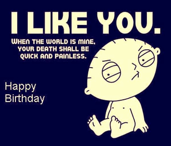 funny happy birthday wallpaper ; funny-birthday-quotes-for-son-fresh-top-10-funny-happy-birthday-quotes-for-son-broxtern-wallpaper-of-funny-birthday-quotes-for-son