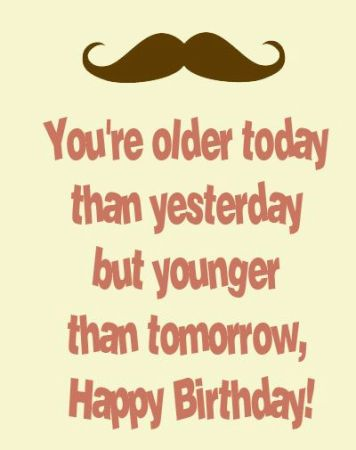 funny happy birthday wishes for brother ; 26f45013c38495dae7d2edb81e844b57