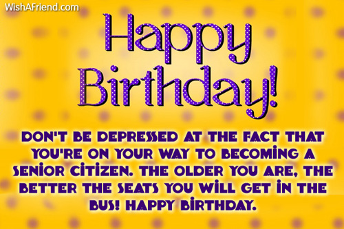 funny ways to wish happy birthday ; 1194-funny-birthday-wishes