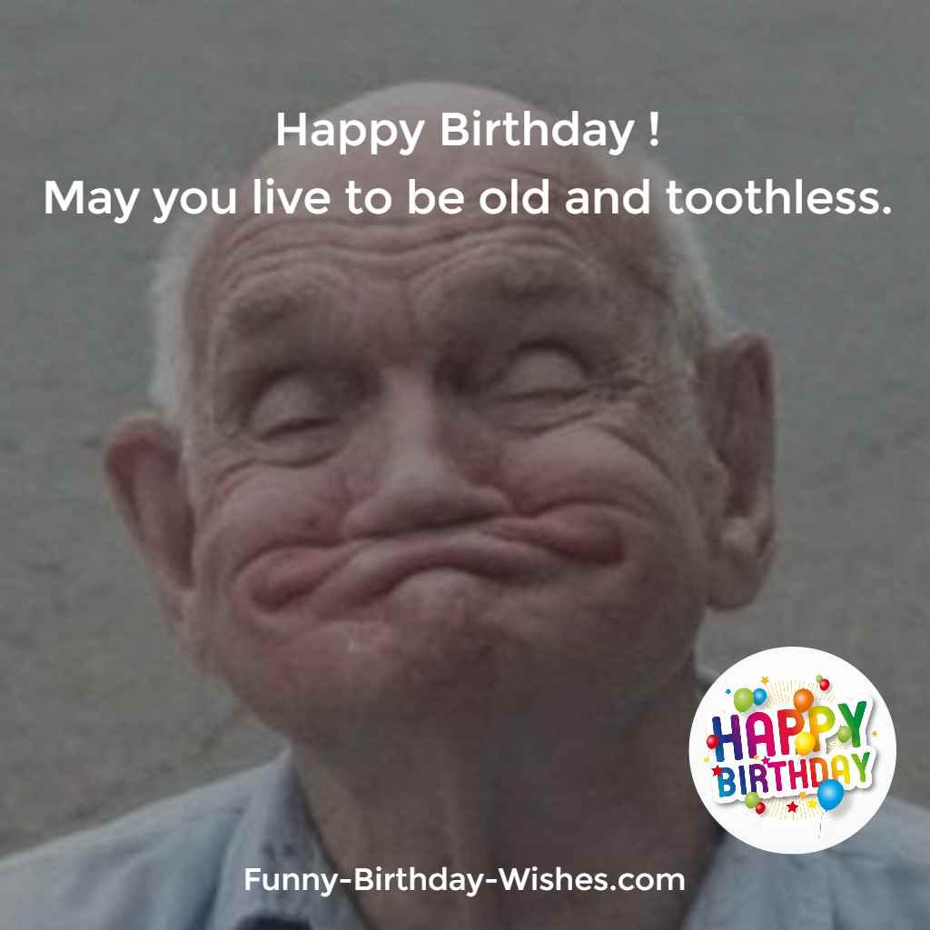 funny ways to wish happy birthday ; CrPp9i-UIAEnwax