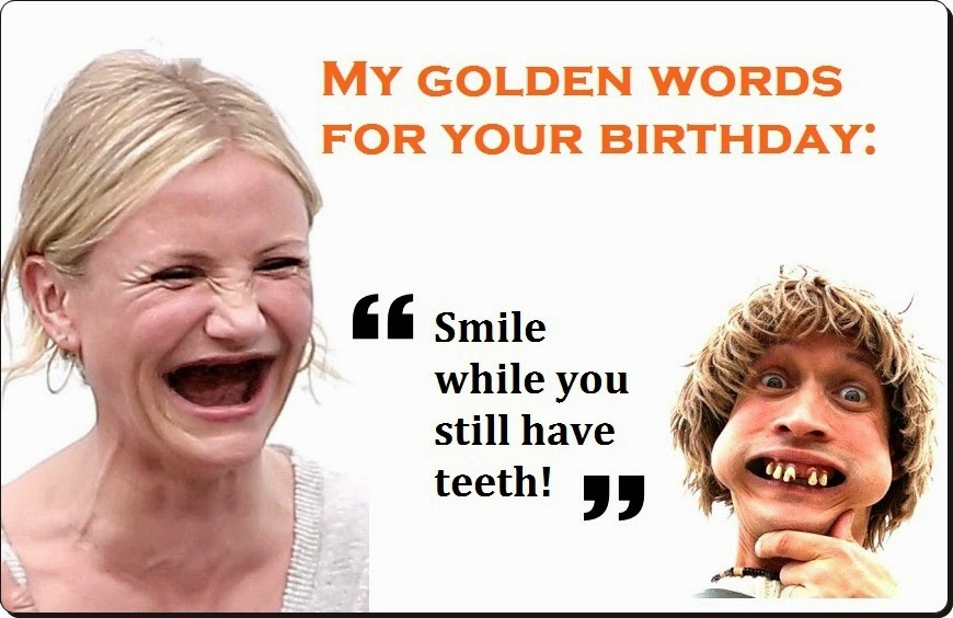 funny ways to wish happy birthday ; funny-Ways-to-Wish-Happy-Birthday