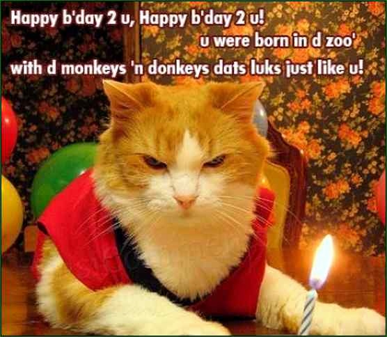 funny ways to wish happy birthday ; funny-way-of-wishing-happy-birthday-new-funny-ways-to-wish-happy-birthday-of-funny-way-of-wishing-happy-birthday-1