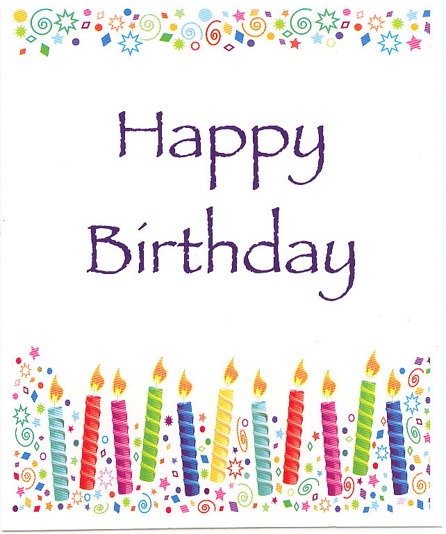 funny ways to wish happy birthday ; happpy-birthday-card-habitat