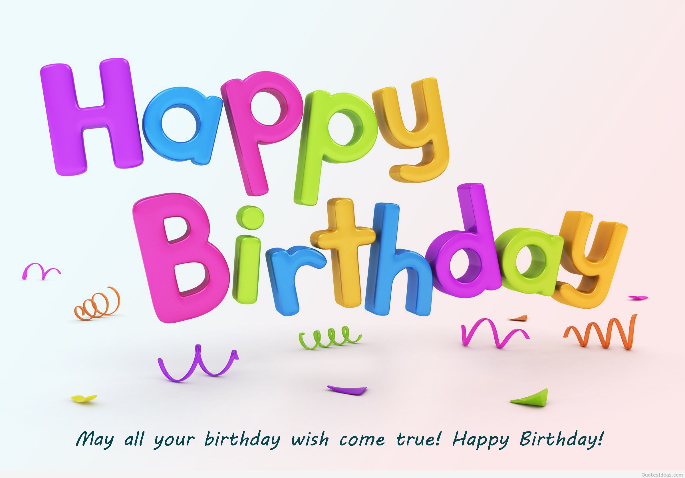 general birthday card messages ; Happy-Birthday-Wishes-21