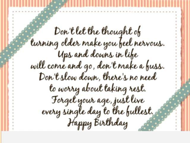 general birthday card messages ; Inspirational-birthday-quote-greeting-card-message-for-life-640x480