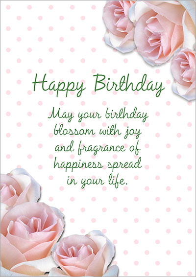general birthday card messages ; printable-birthday-cards-general-pre-00016-a5
