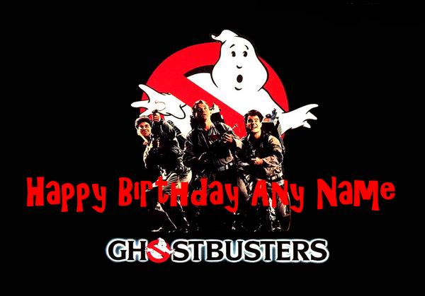 ghostbusters happy birthday ; ghostbusters-birthday-card-1217-p