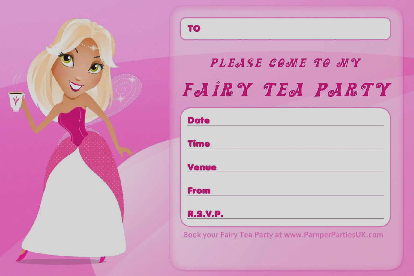 girl birthday party invitation template ; best-of-girls-birthday-party-invitations-girl-invitation-templates-free-sample-online