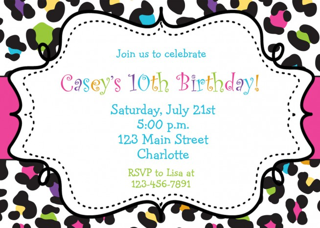 girl birthday party invitation template ; girl-birthday-party-invitations-by-way-of-using-an-impressive-design-concept-for-your-graceful-Party-Invitation-Templates-5-654x466