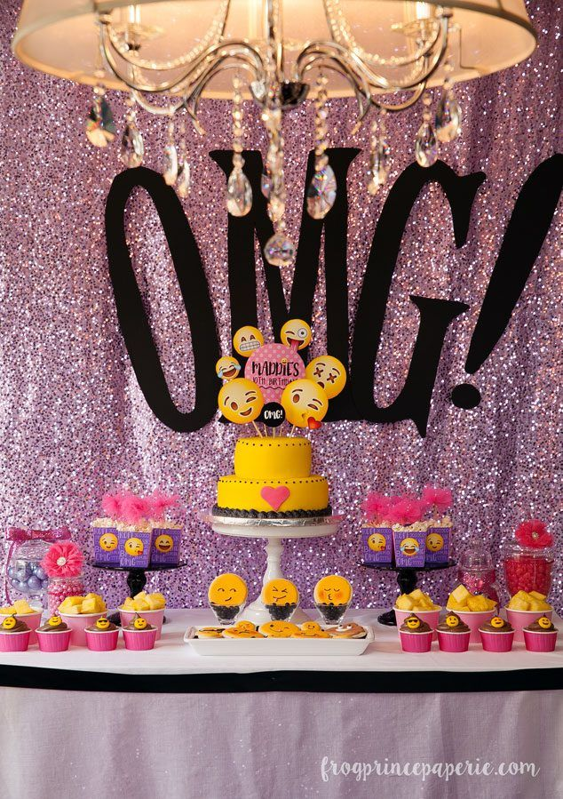 girl themed birthday party ideas ; 1ad17fdd0378e50894f38ff4201b49ef--smiley-faces-smileys