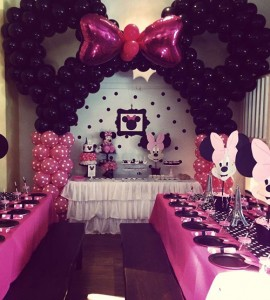 girl themed birthday party ideas ; mmparty-270x300