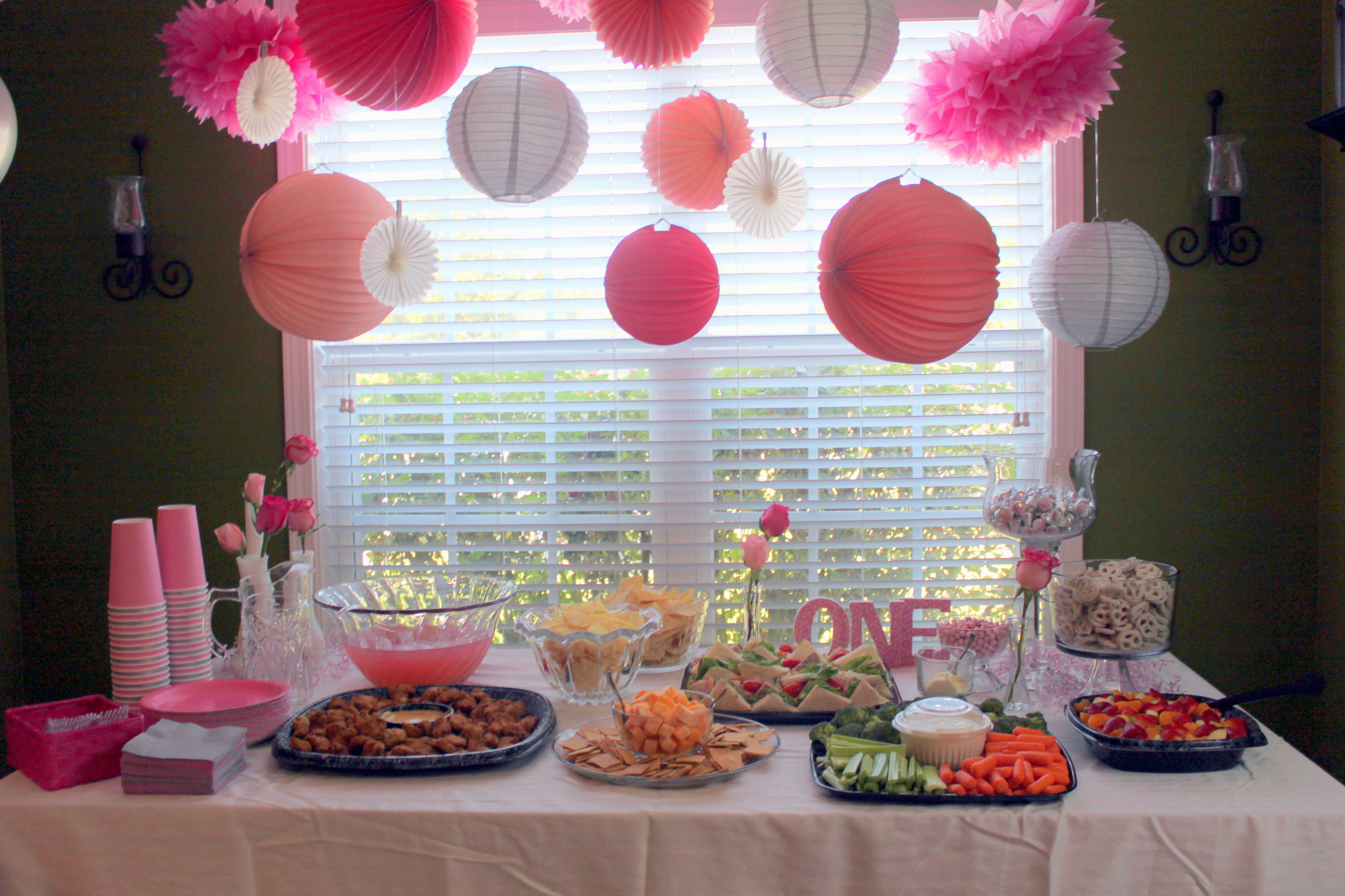 girl themed birthday party ideas ; theme-party-ideas-for-baby-girl-themed-birthday-party-ideas-for-teens