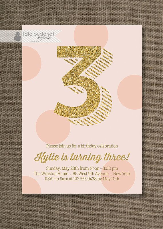 golden birthday invitation template ; golden-birthday-invitations-by-way-of-using-an-impressive-design-concept-for-your-beauteous-Bridal-Shower-Invitation-Templates-8