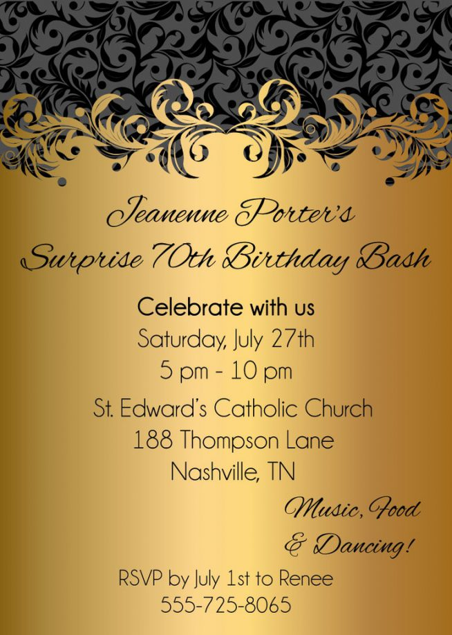 golden birthday invitation template ; golden-birthday-invitations-with-some-beautification-for-your-Birthday-Invitation-Templates-to-serve-prepossessing-environment-5-654x917