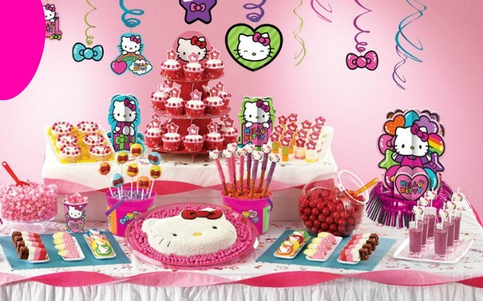 good birthday party themes ; Best-Birthday-Party-Themes-For-KidsAges-1-2