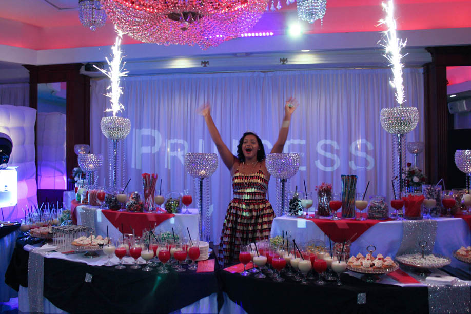 good birthday themes ; sweet-sixteen-themes-and-also-list-of-sweet-16-themes-and-also-good-birthday-party-ideas-for-16-year-olds-and-also-best-sweet-16-themes-ever-sweet-sixteen