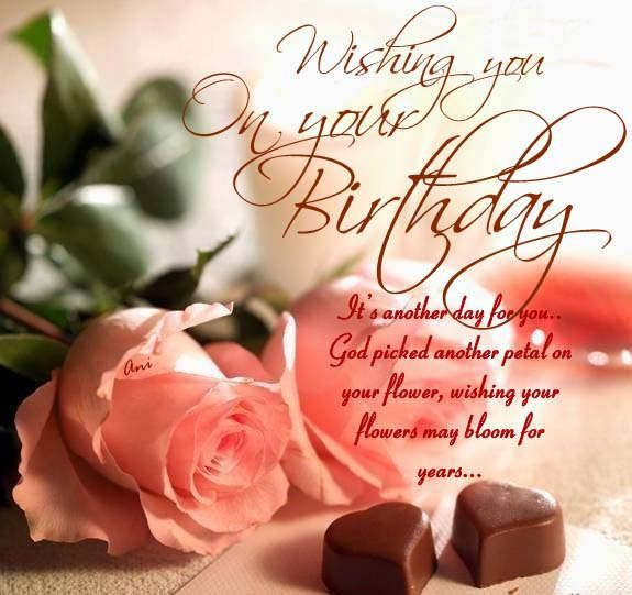 good happy birthday images ; Good-morning-and-bday-wishes-picture