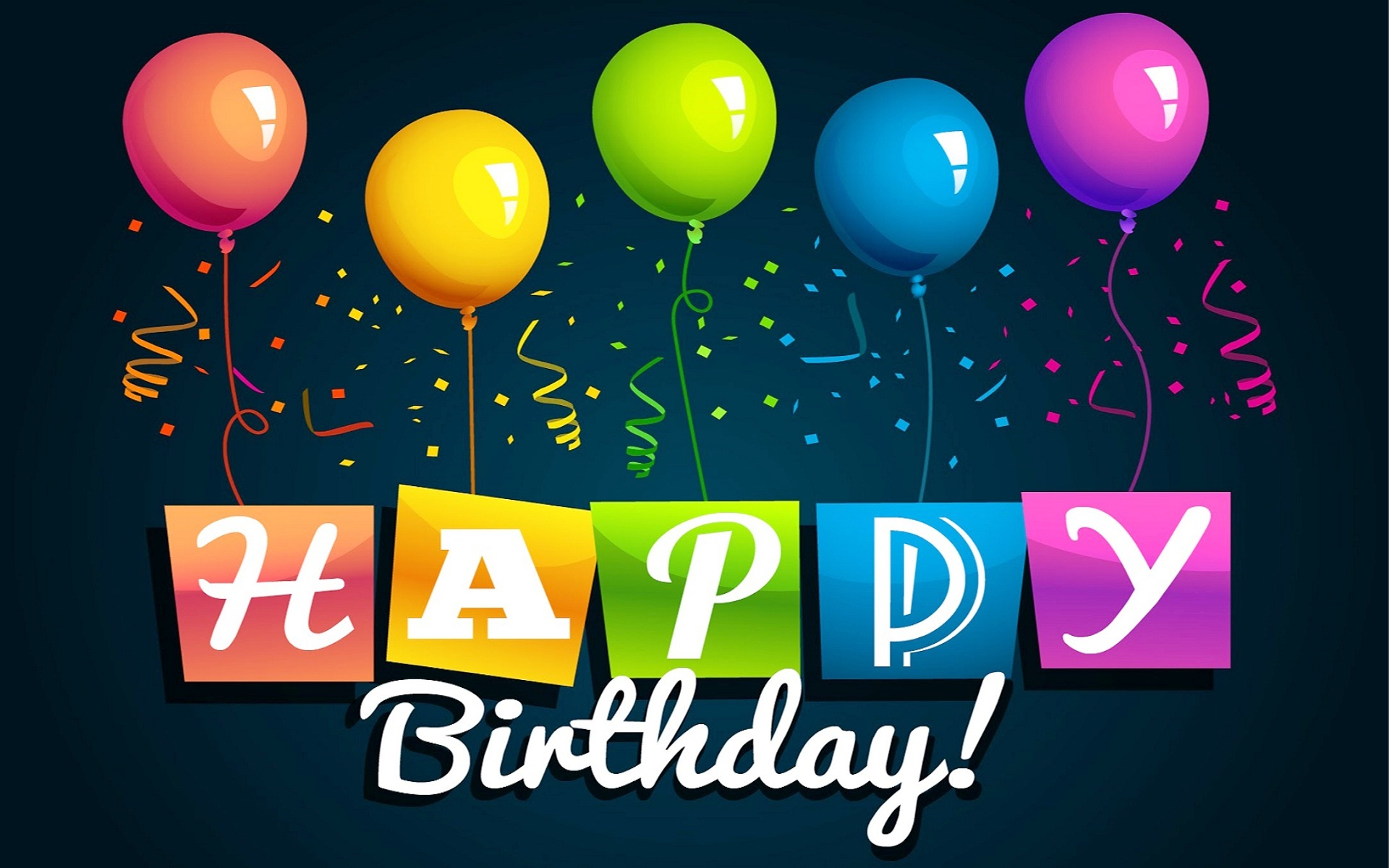 good happy birthday images ; Happy-Birthday-best-wishes-and-good-desire-new-images