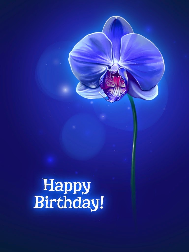 good happy birthday images ; aa772d55eed31a332deaf48c27ce1c94