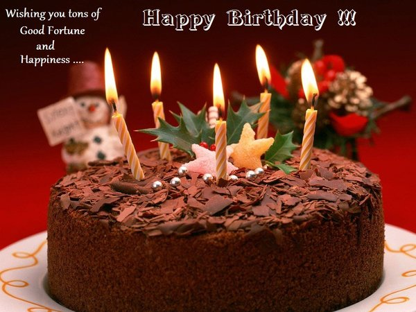 good happy birthday images ; happiness-birthday-wishes-for-friend