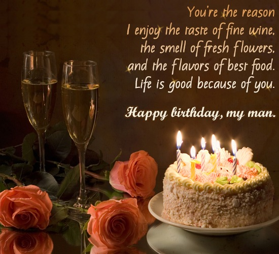 good happy birthday images ; romantic-birthday-wishes-for-husband