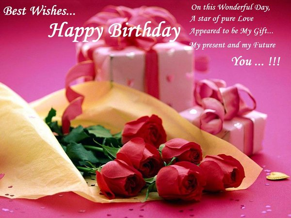 good happy birthday quotes ; Best-Happy-Birthday-Wishes-Messages-SMS-Quotes-Pictures-Images-to-have-wonderful-celebrations-3